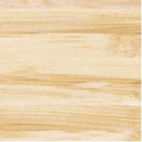 Жалюзи  деревянные Bamboo pine 50 мм