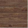 Жалюзи  деревянные Bamboo 50 мм