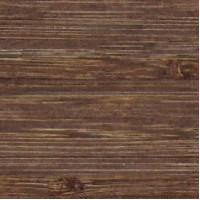 Жалюзи  деревянные Bamboo tobacco 50 мм