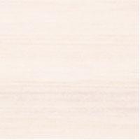 Жалюзи  деревянные Bamboo white 50 мм