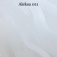 Жалюзі вертикальні Aleksa 89 мм