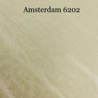 Жалюзі вертикальні Amsterdam 89 мм