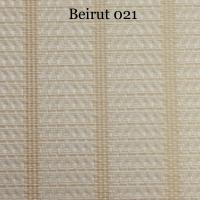 Жалюзи вертикальные Вeirut 89 мм