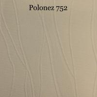 Жалюзі вертикальні Полонез 89 мм