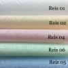 Жалюзи вертикальные Reis 89 мм