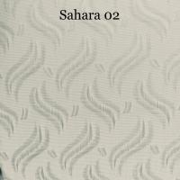 Жалюзі вертикальні Сахара 89 мм
