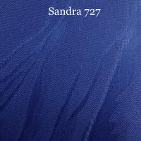 Жалюзі вертикальні Сандра 89 мм