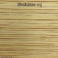 Жалюзі вертикальні Shukatan 89 мм