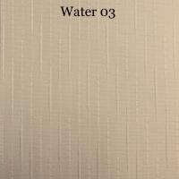 Жалюзі вертикальні Water 89 мм